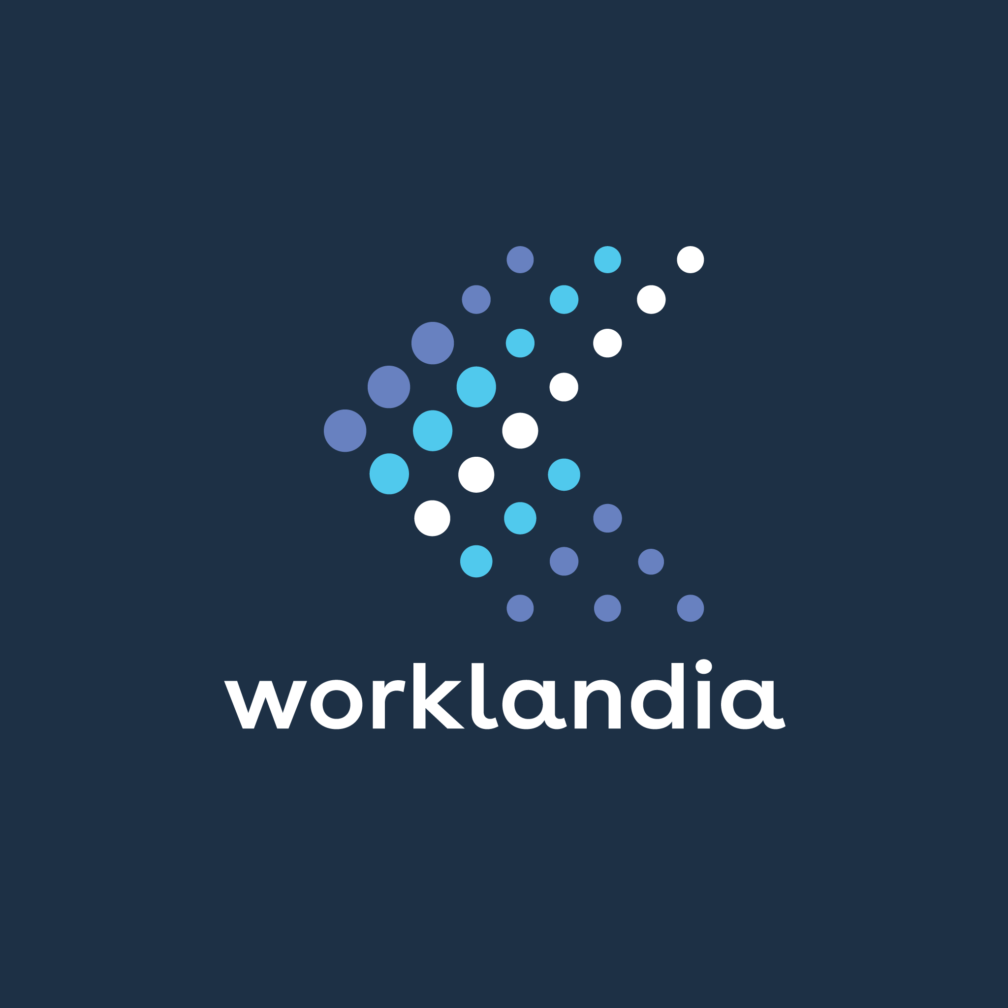 Worklandia